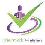 Keurmerk fysiotherapie Leersum en Amerongen
