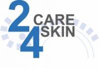 huidtherapie en oedeemtherapie Leersum en Amerongen
