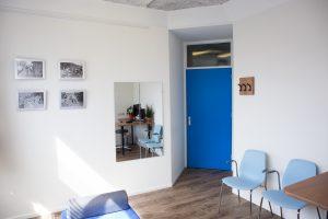 Direct weten of u fysiotherapie, manueel therapie nodig hebt in de omgeving Leersum en Amerongen?