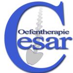 oefentherapie cesar leersum en amerongen