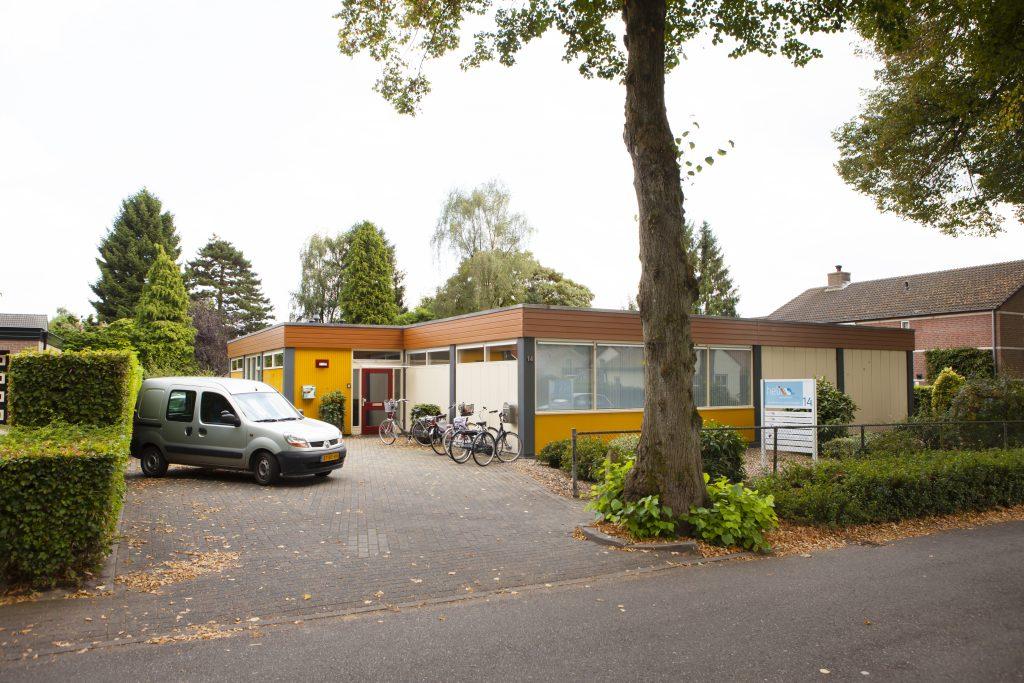Centrum voor fysiotherapie, manuele therapie en psychosomatische fysiotherapie te leersum en Amerongen op de Utrechtse Heuvelrug
