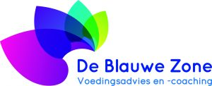 Blauwe Zone voedingsadvies en coaching op Leersum en Amerongen
