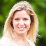 Podotherapie Nicole Smets bij PMC Helix in Leersum