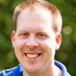 Harm Busstra Manueeltherapeut in Leersum en Amerongen