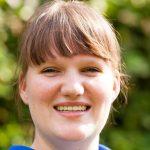Mariska Bouman Fysiotherapie Leersum en Amerongen