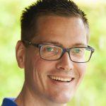 Paul van Gils, fysiotherapeut en manuele therapie leersum en amerongen